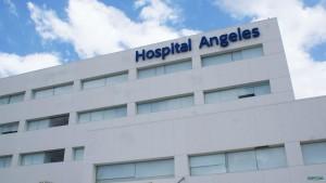 hosp-angeles